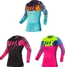 Fox Racing 180 Womens Jersey - Motocross Dirtbike MX ATV Riding Gear 2020