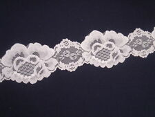 Unbranded Lace Craft Fabrics