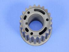 Engine Timing Crankshaft Gear Mopar 4667604