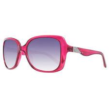 Gafas de Sol mujer Guess Gu0226f-57p48