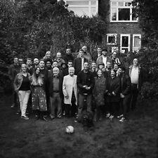 Loyle Carner Yesterday's Gone CD Album 2017