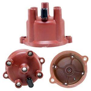 Distributor Cap Airtex 5D1276 fits 80-82 Toyota Tercel 1.5L-L4