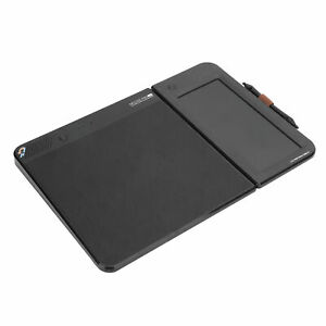 LCD Writing Tablet Multifunctional Handwriting Light Electronic Drawing Board