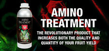 HOUSE & GARDEN AMINO TREATMENT 50 ml - decanted and sealed - genuine product