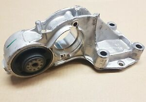 Rear Engine Mount For Citroen Peugeot 1.4l 1.6l 16V Ref. OE 9640296180
