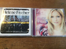 Helene Fischer [2 CD Alben] Für Einen Tag - Live 2012 (2CD)  + Farbenspiel