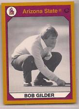 1990 Collegiate Collection Bob Gilder Arizona State