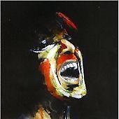 Paolo Nutini - Caustic Love (2014)