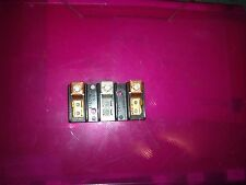 Whirlpool KitchenAid Kenmore Double Wall Oven Terminal Block 22006 Same Day Ship