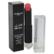 GUERLAIN-La Petite Robe Noire Lipstick (061) Pink Ballerinas 0..09 Oz-NEW IN BOX