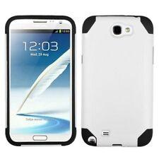 Brazaletes blancos MYBAT para teléfonos móviles y PDAs