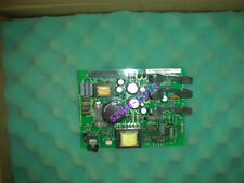 1pcs Used Siemens 054-418