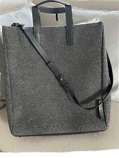 Brunello Cucinelli Tote Bag, Tasche mit Monili