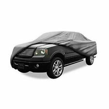 [CCT] 5 Layer Semi-Custom Fit Full Pickup Truck Cover For Ford F-150 [1986-1991]
