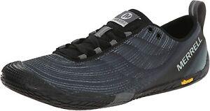 Merrell Women's Vapor Glove 2 Barefoot Trail Running Shoe Size 10