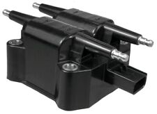 Ignition Coil WVE BY NTK 5C1089
