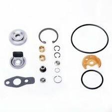 Mitsubishi Turbo Repair Kit TD04L-13T Super Back Fit SUBARU WRX BMW 525 TD 94~98