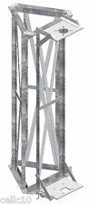Glen Martin H-4 Super Heavy Duty Steel Hazer Tram System for ROHN 20/25G Towers