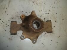 2013 ARCTIC CAT 500 4WD RIGHT REAR KNUCKLE