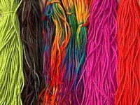 Handmade Eco Friendly Dragon Wool Dreads Lock Rasta Made In Nepal