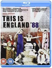 This Is England '88 (DVD)