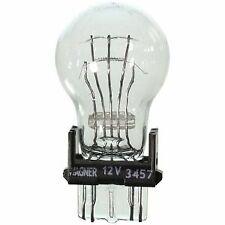 Turn Signal Light 3457 Wagner