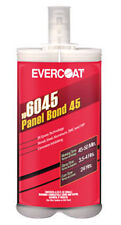 FIBRE GLASS-EVERCOAT 6045 - Panel Bond-45