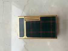 Vintage DUPONT rare collectible lighter