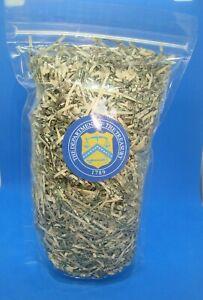 USA Department of The TREASURY Shredded Currency Shredded Money Cash Gift Bag  B