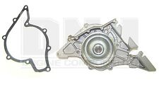DNJ Engine Components WP804 New Water Pump