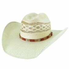 9537996a04c Men s Baileys Cowboy Hat