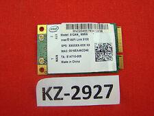 Original Fujitsu siemens amilo Pi 3540 WLAN módulo de platina Board #kz-2927