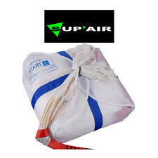 SupAir Reserve Parachute size Large Paramotoring Paragliding PPG Powered