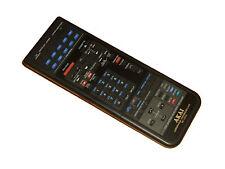 AKAI RC-V57A Fernbedienung Remote Control                                     *6
