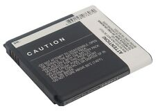 Premium Battery for Samsung EB-L1L9LU, Galaxy S3 Duos, SCH-I939D Quality Cell