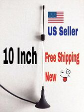 3X Digital Signal Freeview High Gain 5dBi DVB-T TV HDTV Antenna