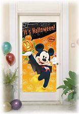 Articoli arancione Halloween per feste e occasioni speciali senza inserzione bundle