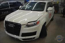 HEADLIGHT  FOR AUDI Q7 1764080 07 08 09 RIGHT COMPLETE HID ASSY