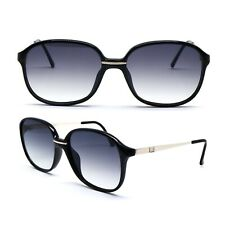 OCCHIALI ALFRED DUNHILL 6221 VINTAGE SUNGLASSES NEW OLD STOCK 1980'S