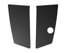 JOllify Carbon Cover für BMW K1300 S (508) #320