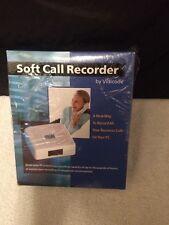 Vidicode Soft Call Recorder Classic (1165)