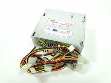 Maxima 300W 20 Pin Power Supply