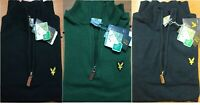 Lyle & Scott Sweatshirt Jumper Regular Fit