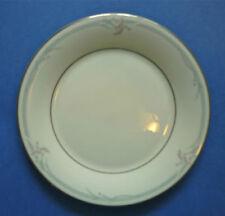 Carnation British 1980-Now Royal Doulton Porcelain & China