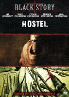 Hostel - DVD D006164