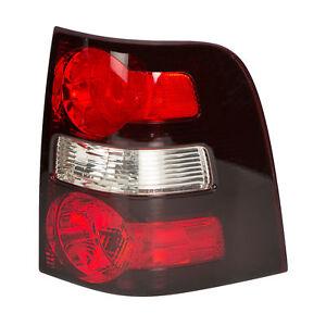 OEM NEW Rear Right Passenger Tail Light Brake Lamp 06-10 Explorer 6L2Z13404CA