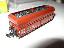 Minitrix Epoche IV (1965-1990) Normalspur Modellbahnen der Spur N