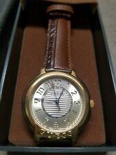 Guess wrist watch Vintage/clean