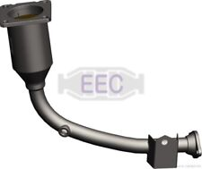 CATALYTIC CONVERTER / CAT( TYPE APPROVED ) FOR CITROÃ‹N SAXO 1.6 1999-2004 CI601
