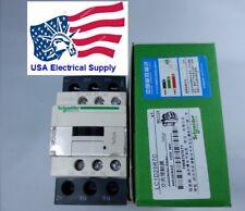 LC1D25R7C Schneider Contactor  Coil 440VAC 50/60Hz